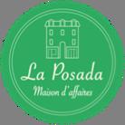 La Posada, Maison d'affaires